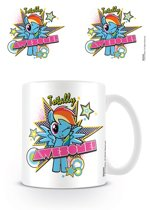 My Little Pony Totally Awesome