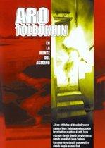 Aro Tolbukhin (dvd)