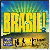 Various Artists - Brasil!