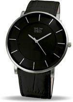 Davis horloge 0910