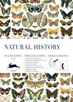 Natural History Volume 72