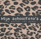 PANTERPRINT 5 - Mijn schoolfoto's