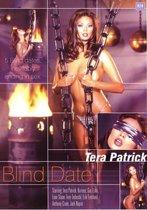 Tera Patrick -Blind Date