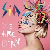We Are Born (LP)