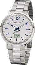 Regent Mod. FR-246 - Horloge