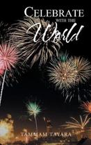 Celebrate with the World