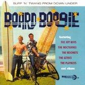 Board Boogie -30Tr-