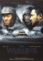 Warlords (dvd)