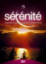 Serenite Relaxation Choeurs Gregori