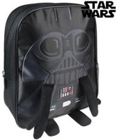 Kinderrugzak Star Wars 4713 Zwart