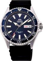 Orient Mod. RA-AA0006L - Horloge