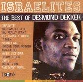 Israelites-Best Of