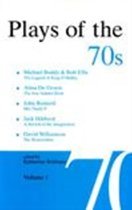 Plays of the 70s