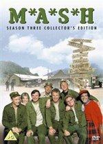Mash -Season 3-