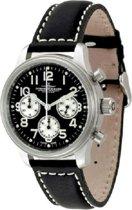 Zeno-Watch Mod. 9559TH-3-b1 - Horloge