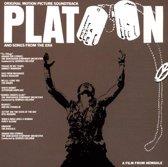 Platoon(Ost)