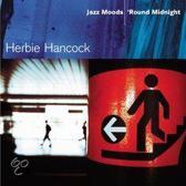 Jazz Moods - Midnight