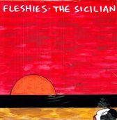 The Sicillian