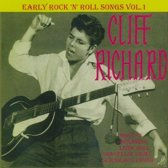 Early Rock'N'Roll Songs, Vol. 1
