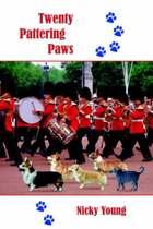 Twenty Pattering Paws