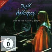 Live At.. -Deluxe-