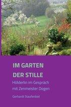 Im Garten der Stille