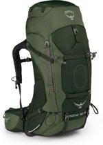 e3cababf70e bol.com | Groene Backpack kopen? Alle Groene Backpacks online