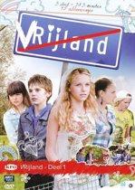 VRijland - Deel 1