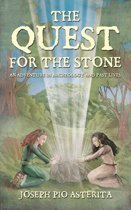 The Quest for the Stone
