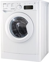 Indesit wasmachine EWE 81683 W EU