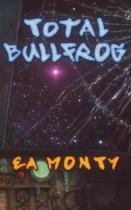 Total Bullfrog