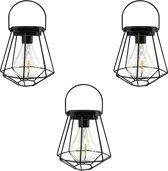   LED Tafellamp kopen? Alle Tafellampen online