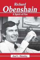 Richard Obenshain