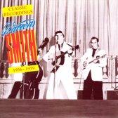 Classic Recordings 56-59