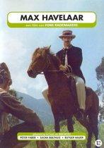 Max Havelaar (dvd)