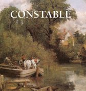 Constable: Perfect Square