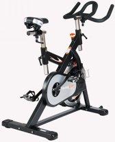 Taurus IC70 Pro Indoor Cycle