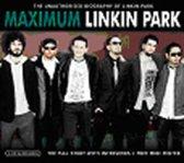 Maximum Linkin Park