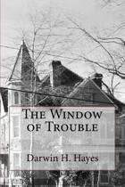 The Window of Trouble