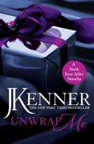 Unwrap Me: A Stark Ever After Novella