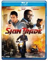 Skin Trade (blu-ray)