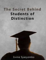 The Secret Behind Students of Distinction