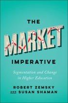 The Market Imperative