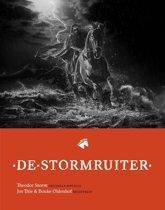 Storm Weihnachtsgedichte.Bol Com Theodor Storm Boeken Kopen Kijk Snel