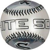 Franklin Team Soft Strike City Baseballs White Sox Honkbal