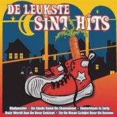 De Leukste Sint Hits -Cd