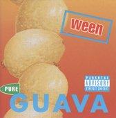 Pure Guava