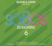 So 80'S -6- -Deluxe-