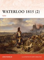 Waterloo 1815 2