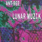 Lunar Musik